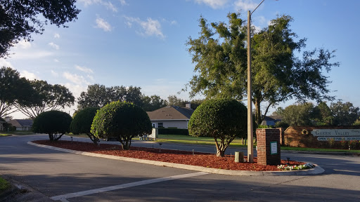 Golf Club «Green Valley Country Club», reviews and photos, 14601 Green Valley Blvd, Clermont, FL 34711, USA