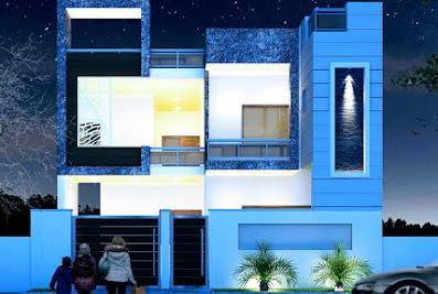 Shri Krishnam Architecture & Interior Designers Nadbai BharatpurBharatpur