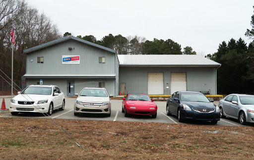 ARS / Rescue Rooter Durham, 5200 Old Chapel Hill Rd, Durham, NC 27707, USA, HVAC Contractor