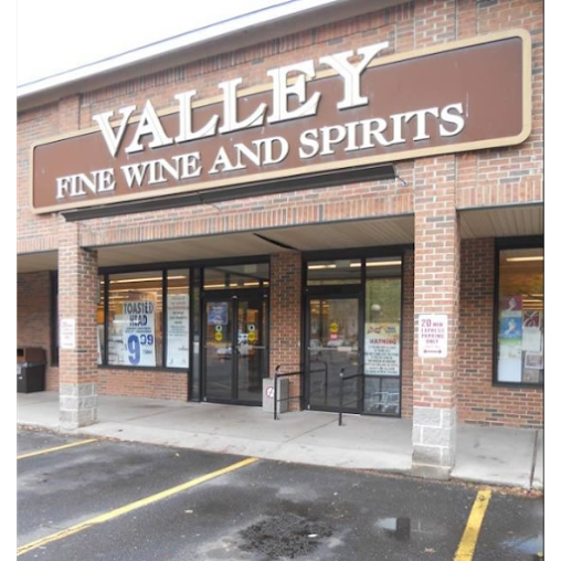 Valley Fine Wines