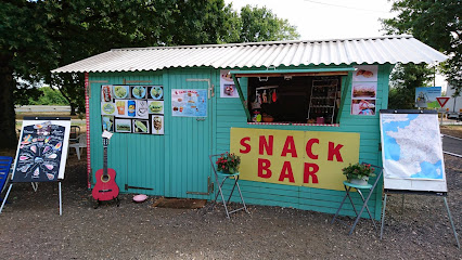 photo du restaurant Casa Snack