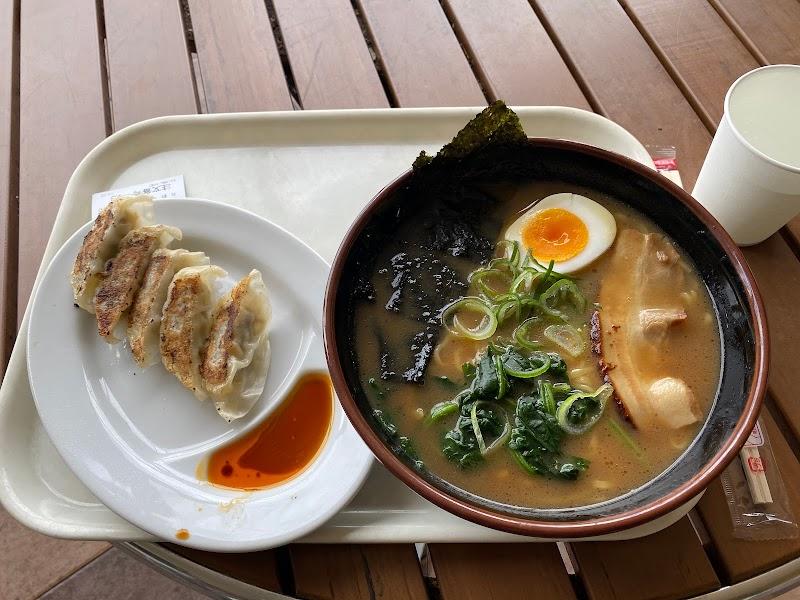 PICCOLY Olympicおりーぶ東戸塚店