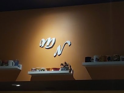 M & N Desserts
