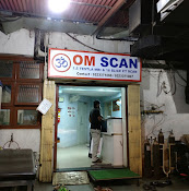 Om Scan- MRI and CT Scan centre