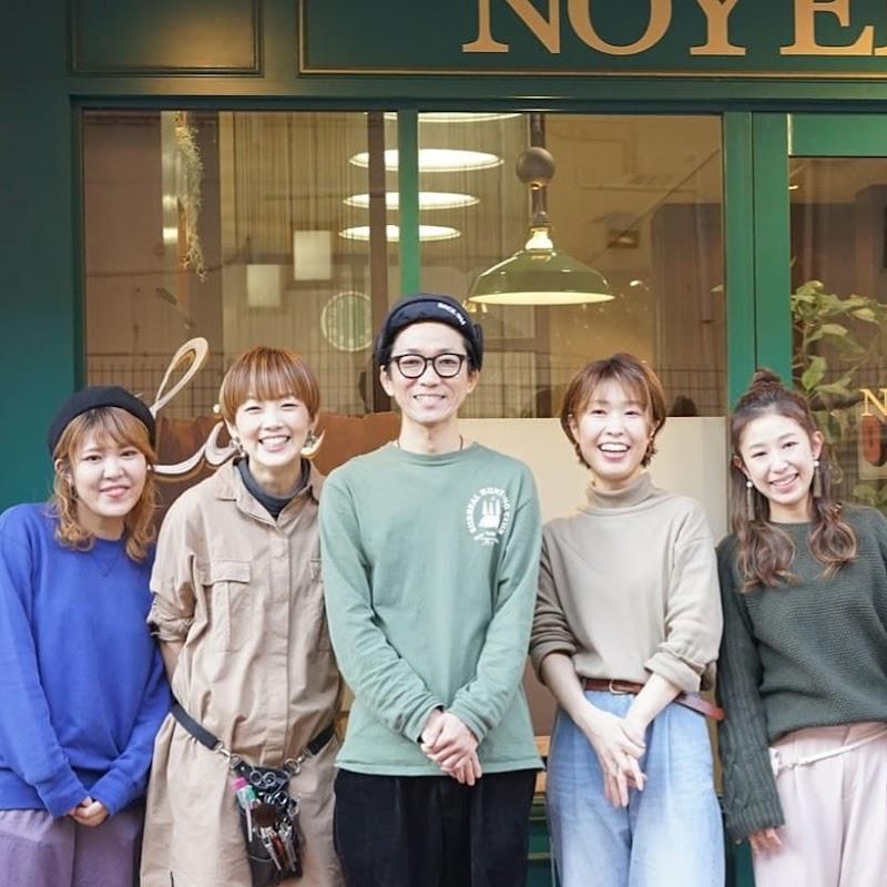 NOYER(ノワイエ)