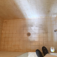 Photo 1 of Tile and Grout Cleaning