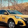 Bosna Taksi