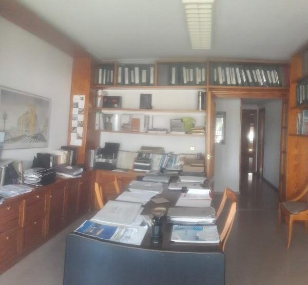 Clinica Veterinaria Dr Abellán