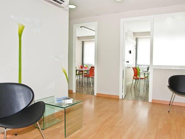 Centre De Psicologia Onment Tarragona