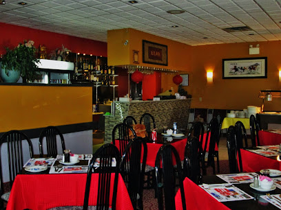 Shanloon Chinese Cuisine House