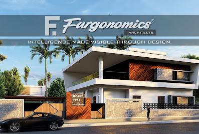 Furgonomics Architects