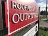 Roofing Outfitters logo