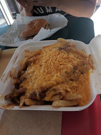 Tams Near Me >> Tam Burger Near Me Nearmequest Com