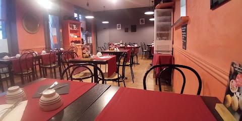 photo du restaurant Le Crépillon