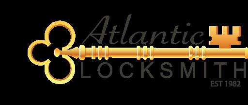 Locksmith Atlantic Locksmith Ltd in Dartmouth (NS)   LiveWay