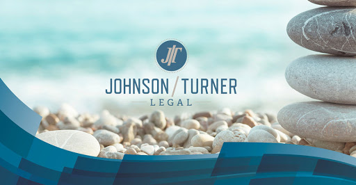 Law Firm «Johnson / Turner Legal», reviews and photos