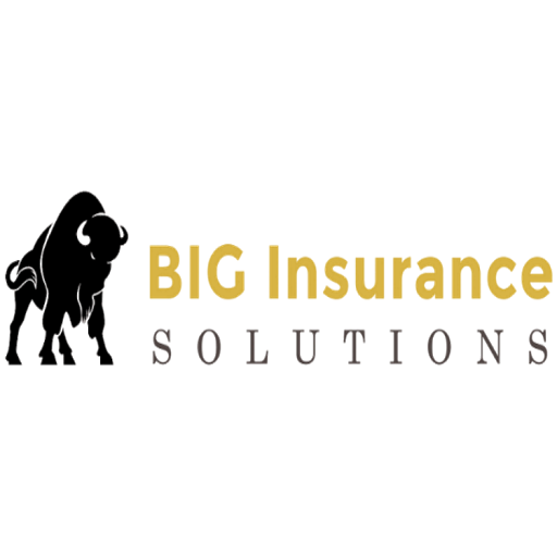 Insurance Agency «Bellamy Insurance Group», reviews and photos