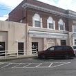 Oak Hill City Council Chambers