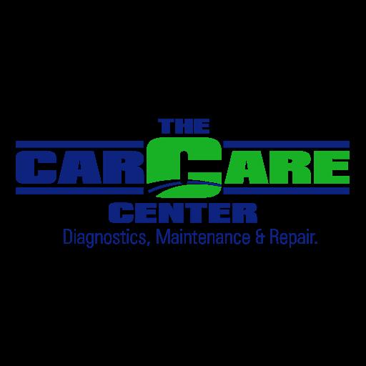 Auto Repair Shop «The Car Care Center Inc», reviews and photos, 718 US-70, Pegram, TN 37143, USA