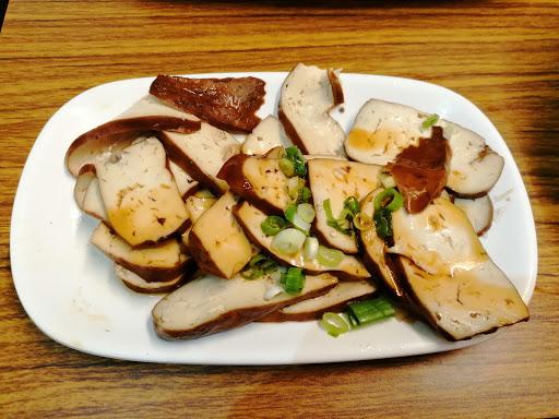 台南意麵水餃 (必吃西門町美食、平價小吃、人氣銅板料理)
