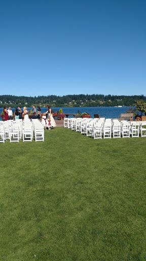 Wedding Venue «Kiana Lodge», reviews and photos, 14976 Sandy Hook Rd NE, Poulsbo, WA 98370, USA