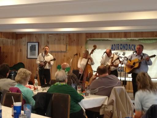 Golf Club «Brookhaven Golf Club», reviews and photos, 333 Alpine Meadows Rd, Porter Corners, NY 12859, USA