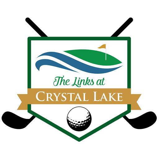 Public Golf Course «The Links at Crystal Lake», reviews and photos, 800 Golf Dr, Pontiac, MI 48341, USA