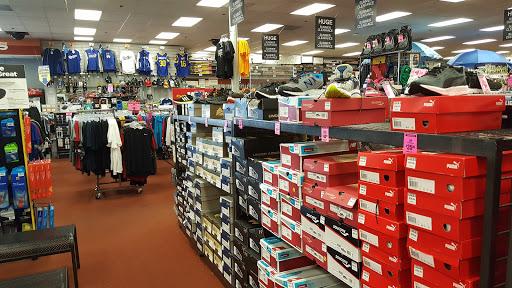 Big 5 Sporting Goods - Pico Rivera. Information Photos Comments. 9426  Whittier Blvd ... dc7c874fa05ea