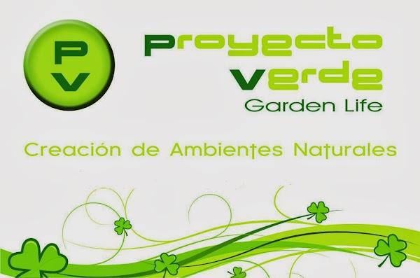 Jardineria en Huelva - Cesped artificial Huelva - Proyectoverde