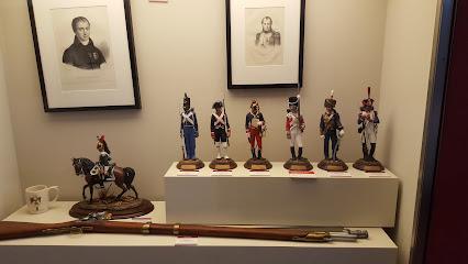 Museum Chiclana