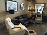 Business Reviews Aggregator: David's Furniture Gallery