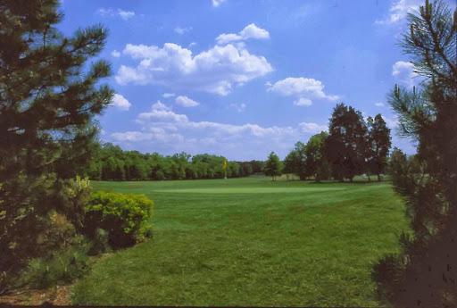 Public Golf Course «Algonkian Golf Course», reviews and photos, 47001 Fairway Dr, Sterling, VA 20165, USA