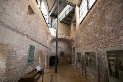 Archaeological Museum of the Baths