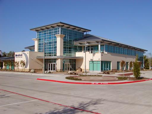 Mobiloil Credit Union, 1810 N Major Dr, Beaumont, TX 77713, Federal Credit Union