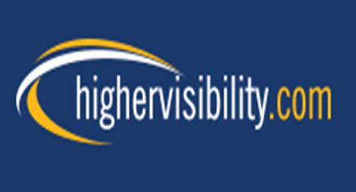 HigherVisibility-img