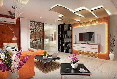 Architrave ArchitectsGuwahati