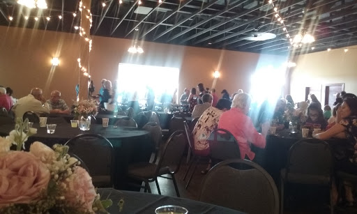 Caterer «Riviera Events & Catering», reviews and photos, 26665 481st Ave, Brandon, SD 57005, USA