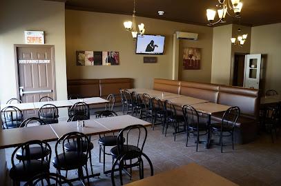 Restaurant La Bonne Fourchette - Pub Totem