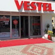 Çeşme Vestel