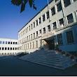 Ankara Üniversitesi Siyasal Bilgiler Fakültesi