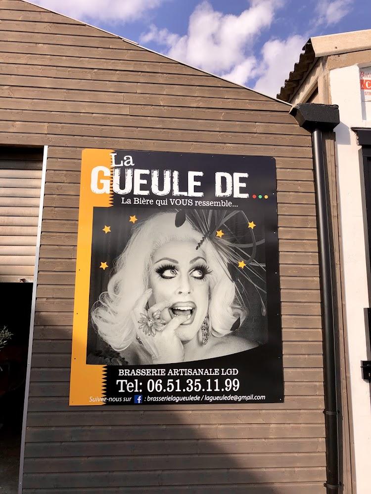 photo du resaurant Brasserie La Gueule De...