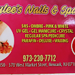 Kaylee's nails Salon & Spa