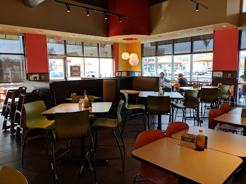 Zoes Kitchen Mediterranean Restaurant In Sarasota United States Top Rated Online