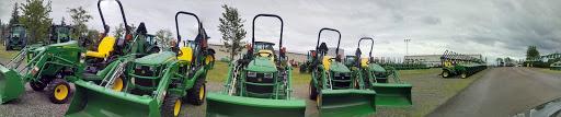 Achat de motoneige Green Diamond Equipment à Moncton (NB)   AutoDir