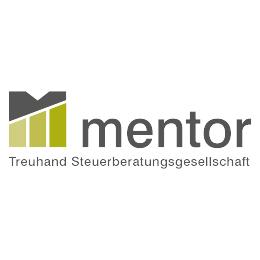 Mentor Treuhand Steuerberatungsgesellschaft mbH
