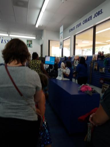 Goodwill Boca West Store & Donation Center, 11427 W Palmetto Park Rd, Boca Raton, FL 33428, Thrift Store