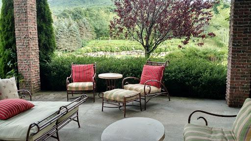 Winery «Banner Elk Winery & Villa», reviews and photos, 60 Deer Run Rd, Banner Elk, NC 28604, USA