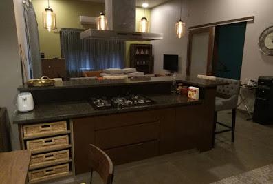 Kzone.in – Living StoreKottayam