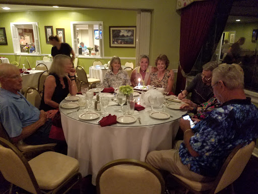 Country Club «Inverness Golf & Country Club», reviews and photos, 3150 S Country Club Dr, Inverness, FL 34450, USA