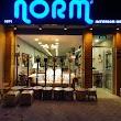 Norm Mobi̇lya (Volkan Sert)